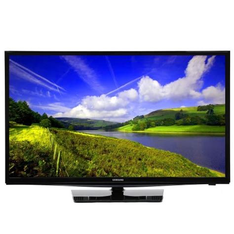 Tv Samsung H4100 samsung h4100 32 quot hd ready 1366 x 768 led television price bangladesh bdstall