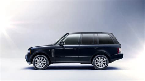who makes a range rover 2013 range rover makes u s debut with 83 500 base price
