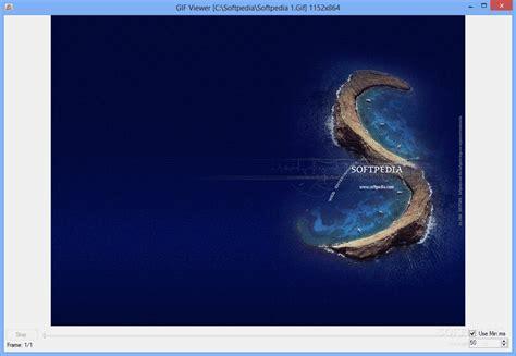 Gif Image Viewer Windows 7 Free