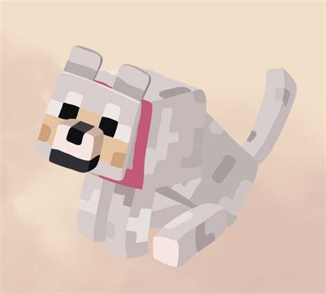 minecraft puppy world of dogs mod wiki fandom powered by wikia