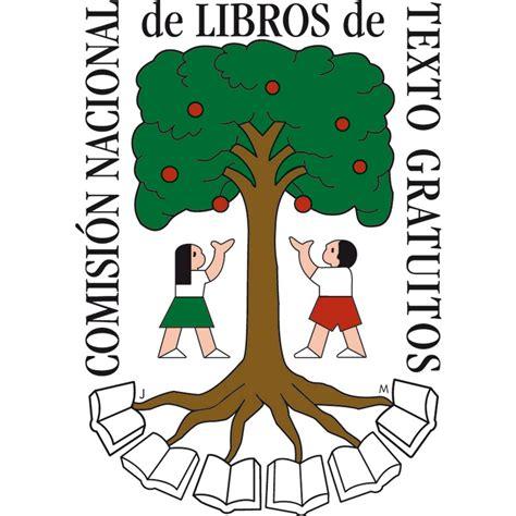 libros de primaria issuu 2016 2017 libros de texto gratuitos primaria 2016 2017 issuu libros