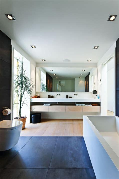 badezimmer deckenbeleuchtung ideen modernes badezimmer ideen zur inspiration 140 fotos