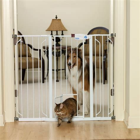 walk through dog gates for the house walk through gates for the house 28 images best gates for the house design studio