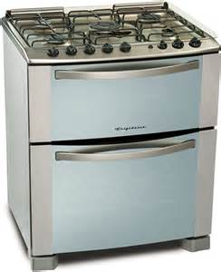 Dacor 30 Inch Gas Cooktop Ranges Latest Trends In Home Appliances Page 2