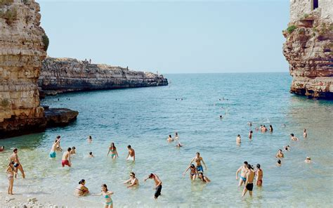 best in puglia meet puglia italy s unspoiled unbuttoned summer getaway