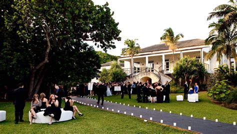 Ordinary Fairchild Tropical Botanic Garden Wedding #1: Fairchild-tropical-botanic-garden-wedding.png