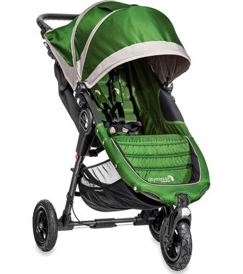 albee baby city mini gt baby jogger 2016 city mini gt single strollers