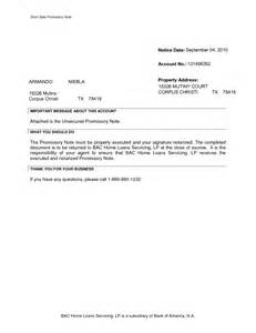 Unsecured Note Template by Pin Unsecured Promissory Note Business Forms Accounts On