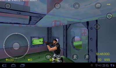 counter strike apk counter strike android apk oyunu telefon oyunları cep telefonu oyunları android oyunları