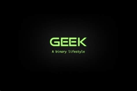 wallpaper android geek saying wallpapers for android iphone and ipad