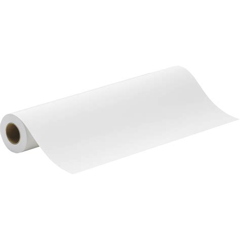 Large Roll Of Craft Paper - canon artistic matte canvas large format 2257v777 b h