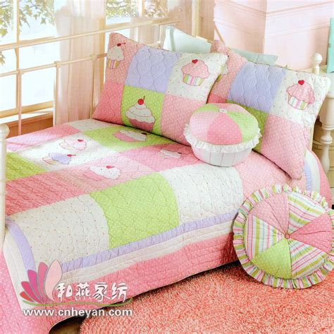 Patchwork Quilts For Children - bedspreads cotton patchwork quilts for