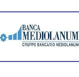 Banca Mediolanum Conto Deposito by Promozione Banca Mediolanum Sul Conto Deposito