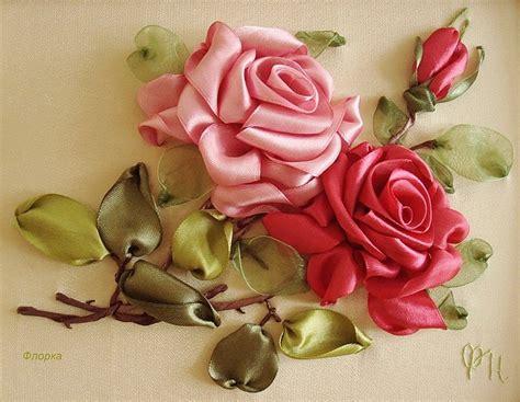 схемы для вышивки тема любовь