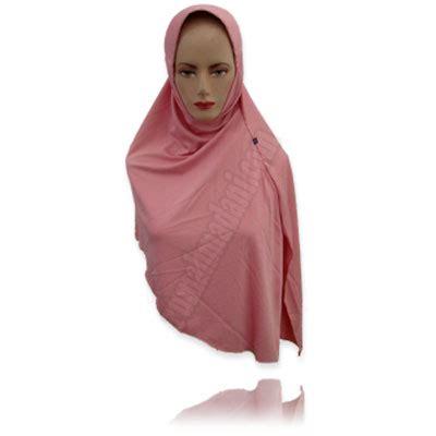 Jilbab Rabbani Hybrid Hy rabani jilbab
