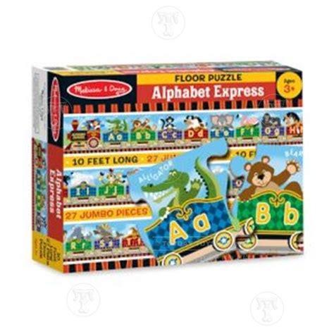 Abc Floor Puzzle by Abc Floor Puzzle Puzzles Puzzles