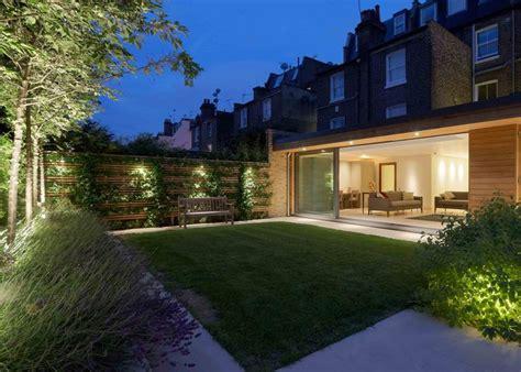 ideas for garden lighting garden lighting ideas uk lighting ideas