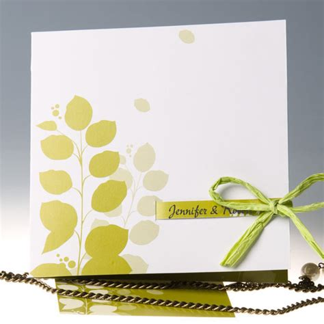 Cheap Green Wedding Invitations by Affordable Mint Green Folded Country Wedding Invitations