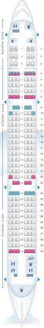 seat map turkish airlines airbus a321 200 seatmaestro