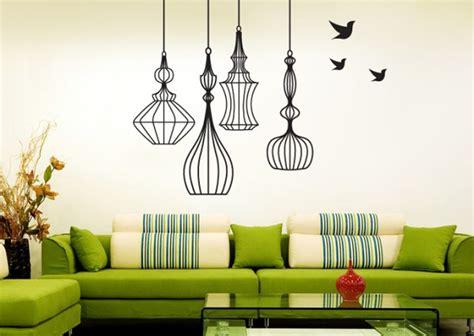 Lu Sorot Untuk Lukisan yuk percantik dinding ruangan dengan kreasi ini rumah