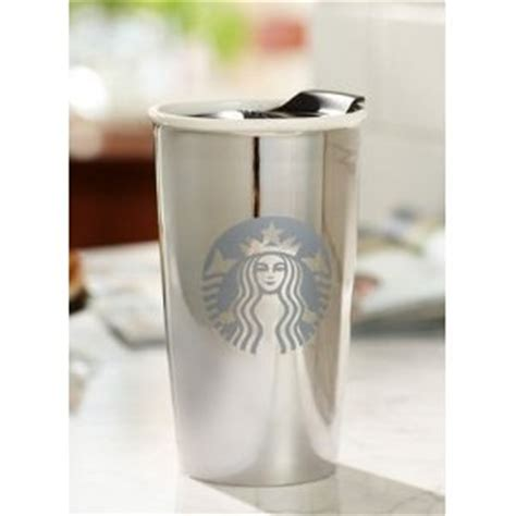 Starbucks Tumbler Usa Limited Edition starbucks city mug limited edition ceramic tumbler in white gold from usa fredorange