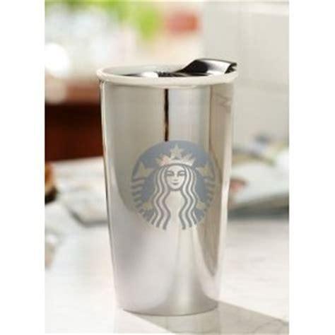 Starbucks Siren Gold Tumbler Limited Edition Summer 2017 starbucks city mug limited edition ceramic tumbler in