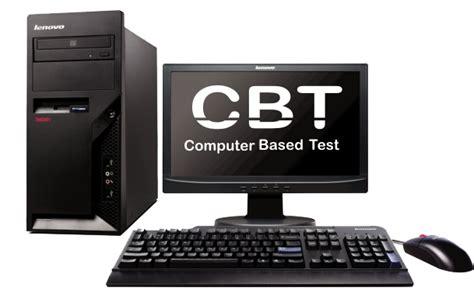 computer based test comedk 2017 guidelines for comedk test
