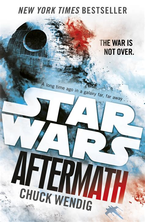 star wars aftermath empires star wars aftermath penguin books australia