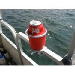 starcraft boat cup holders 221 best pontoon stuff images on pinterest pontoon