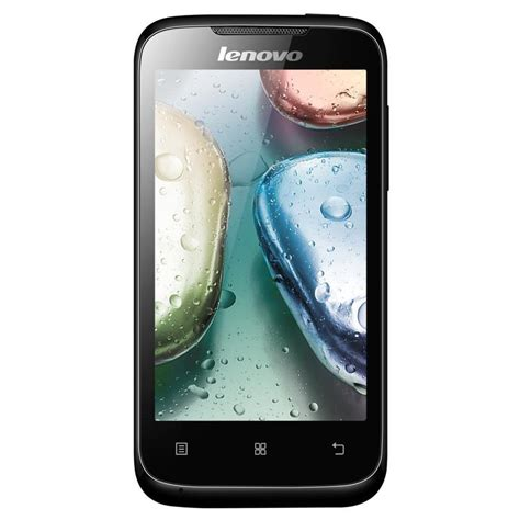 lenovo android mobile shopping store buy mobiles phone