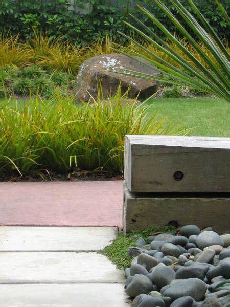 new zealand s leading outdoor room specialists zones 31 best images about new zealand native gardens on