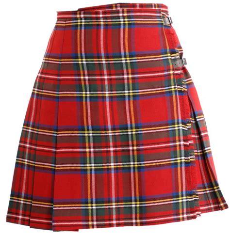 sewing pattern kilt kilt patterns for men kilt skirt pattern fashion