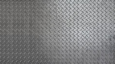 Steel Floor by Metal Floor Wallpapers And Images Wallpapers Pictures
