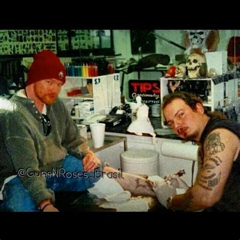 axel rose tattoo 73 best axl images on guns and roses