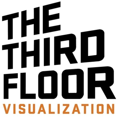 The Third Floor Inc by Animation Vfx Tv