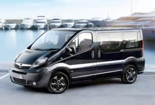 Buick Vans Gmc Savana Autos Post