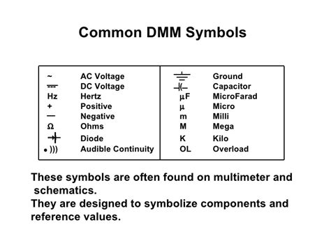electrical schematic test electrical get free image