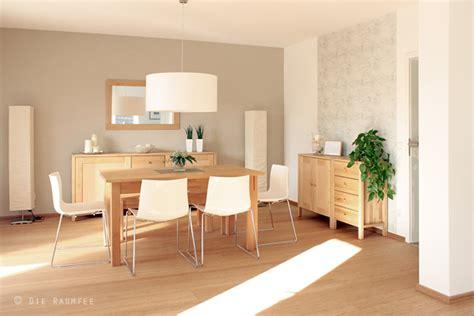 Sch Ner Wohnen Arbeitszimmer 5214 by Wohn Esszimmer Einrichten Wohnzimmer Esszimmer Einrichten