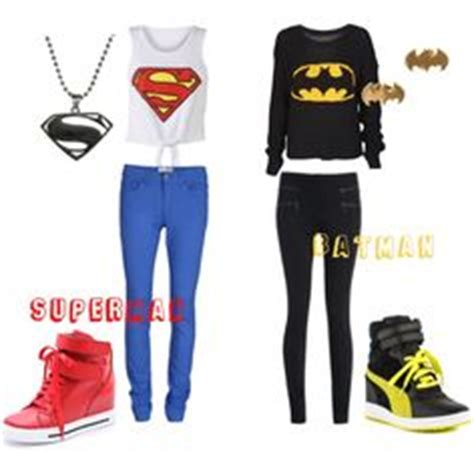 Sweater Batman V Superman Leo Cloth quot me and my best friends to the mall quot by
