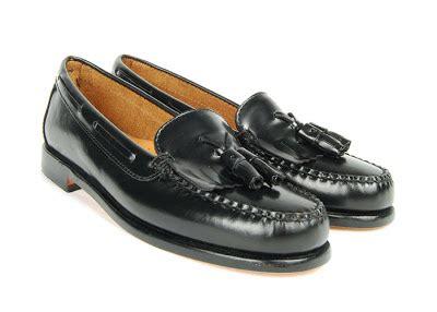 frat loafers whats your frat level today 1 19 12 page 3
