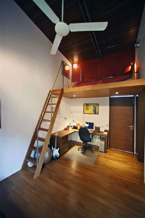 32 interior design ideas for loft bedrooms interior 32 interior design ideas for loft bedrooms interior