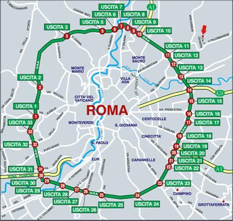 librerie firenze sud a90 grande raccordo anulare di roma skyscrapercity