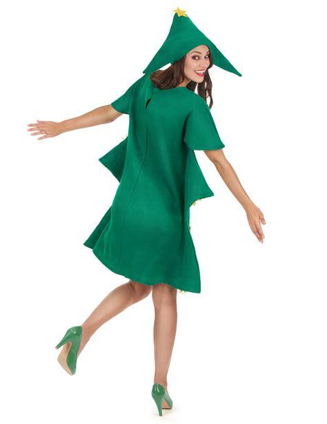 disfraces de arbol de navidad disfraz de 225 rbol de navidad para mujer