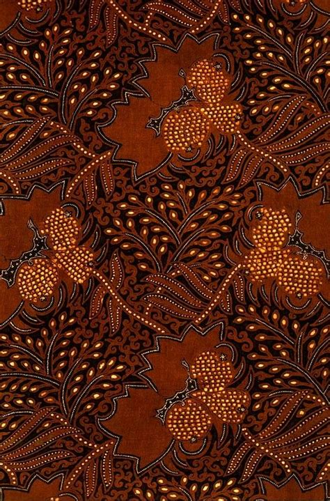 pattern batik jogja 32 pramugari yogyakarta patterns pinterest happy