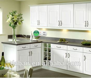 kitchen wall cabinets for sale kitchen hanging cabinet wall cabinet online for sale buy