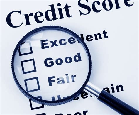min credit score for home loan improving your credit as a new home buyer by bentsen palm