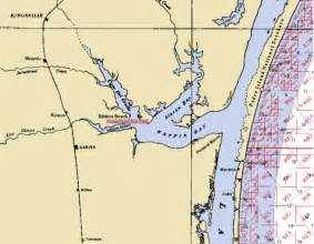 baffin bay map baffin bay