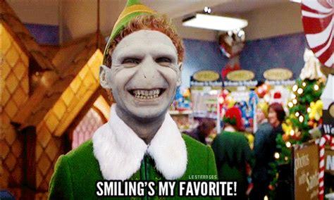 Harry Potter Christmas Meme - happy elf teemo