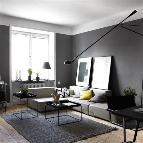 grey home interiors thedesignerpad thedesignerpad