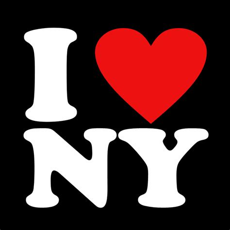imagenes de i love new york i love ny prillen